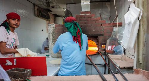 Roti - Bakery in Naif, Deira Dubai
